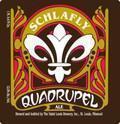 Schlafly Quadrupel