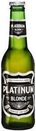 Six Stars Breweries Platinum Blonde
