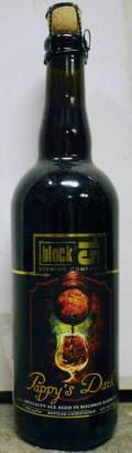 Block 15 Pappy's Dark