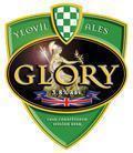 Yeovil Glory