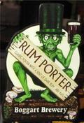 Boggart Rum Porter