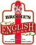 Brodies English Best