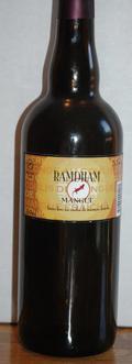 Les Brasseurs du Hameau Ramdham Mangue