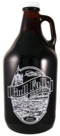 Bull Falls March Madness Ale