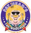 Fat Head's Boogaloo Blonde