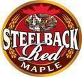 Steelback Inc Red Maple