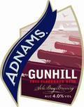 Adnams Gunhill (Cask)