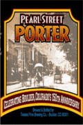 Twisted Pine Pearl Street Porter