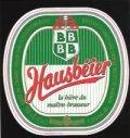 Bofferding Hausbéier