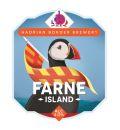 Hadrian & Border Farne Island