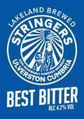 Stringers Best Bitter