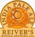 Hadrian & Border Reiver's IPA