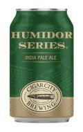 Cigar City Humidor Series India Pale Ale
