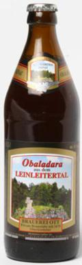 Ott Obaladara