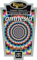 Elland Amnesia