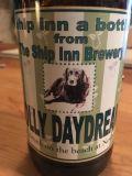 Ship Inn Dolly Daydream