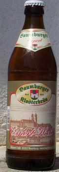 Baumburger Export Hell