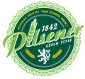 Bohemian Brewery 1842 Czech Pilsener (Weyermann Malt)