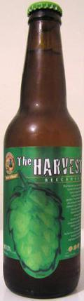Bridge Road The Harvest Pale Ale
