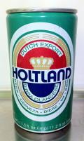 Holtland