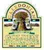 Caledonian Golden Promise (Pasteurised)