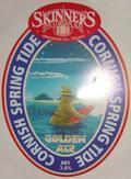 Skinners Cornish Spring Tide