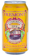 Fremont Interurban IPA