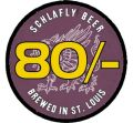 Schlafly 80 Shilling (Eighty)