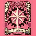 Fegley's Brew Works Framboise