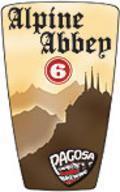 Pagosa Alpine Abbey 6