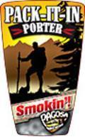 Pagosa Pack-It-In Smokin Porter