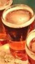 Sly Fox Willamette Pale Ale