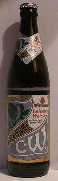 Wittmann Leichte Weisse
