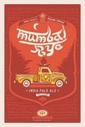 Good People Mumbai Rye IPA