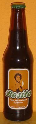 Rosita Negra Amb Avellanes D'Alcover