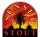 Rock Bottom San Diego Sunset Stout