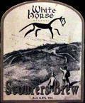White Horse Scourers Brew