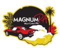 Terminal BrewHouse Magnum PA