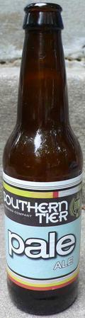 Southern Tier Pale Ale