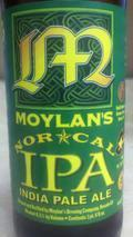 Moylans Nor Cal IPA