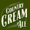 Lancaster Country Cream Ale