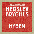 Herslev Høst Bryg Hyben