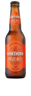 Hawthorn Brewing Premium Pale Ale