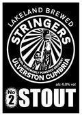 Stringers No.2 Stout