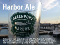 Greenport Harbor Harbor Ale
