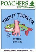 Poachers Trout Tickler