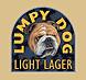 Rock Bottom Lumpy Dog Light Lager