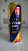 Diabräu 1516
