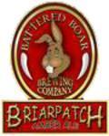 Battered Boar Briarpatch Amber Ale