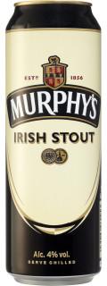 Murphys Irish Stout